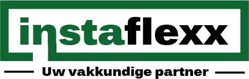Instaflexx logo